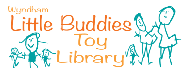 Wyndham Little Buddies Toy Library
